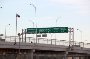 Mexican Auto Insurance for El Paso Texas Drivers