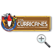 Car Insurance for Mexico and Los Curricanes: One of Tampico's Finest Restaurants